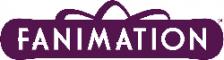 Fanimation fans logo