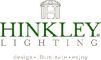 Hinkley Lighting logo